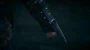 ACOD Shadow of a Legend - Darius' Hidden Blade