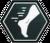 AC Brotherhood icon Sprint Boost