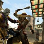 ACIV Black Flag screenshot multiplayer 15.jpg