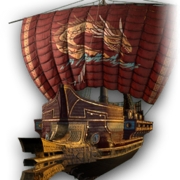ACOD Serpent's Fang Ship Design.png