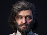 Eogan mac Cartaigh
