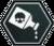 AC Brotherhood icon Poison