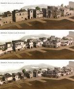 Ac-damascus-buildings