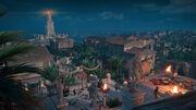 Assasins-creed-origins-gamescom-3