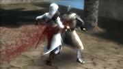 Assault Kyrenia Market 6