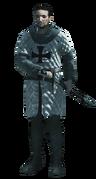 AC1 Teutonic Soldier