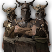 ACOD Barbarians Crew Theme.png