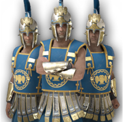 ACOD Elite Athenians Crew Theme.png