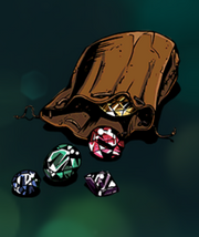 ACP Treasures Gems.png
