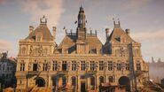 ACU Hôtel de Ville 01