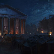 Pantheon by Night Concept.JPG