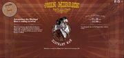 Search Engine - John Merrick