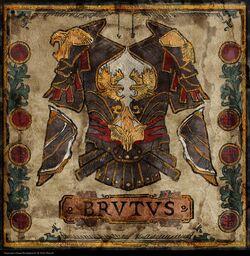 ACBh-ScrollofRomulus-armor.jpg