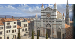 ACIdentity Santa Croce.png