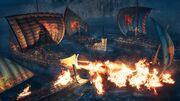 ACOD LotFB Shadow Heritage Promotional Image 08