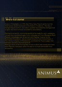 ACO Documentation - Animus Guide - Where it all started.PNG