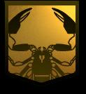 ACO Pothinus Symbol