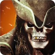 ACP v2.9.0 icon