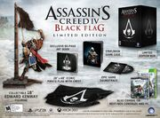Assassin's Creed IV Black Flag Limited Edition.jpg