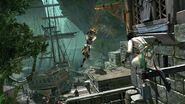 ACIV Black Flag screenshot multiplayer 12