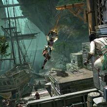ACIV Black Flag screenshot multiplayer 12.jpg