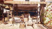 ACOd-blacksmith