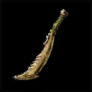 ACV Goneril's Dagger