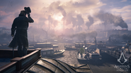 Assassin's Creed Syndicate 12