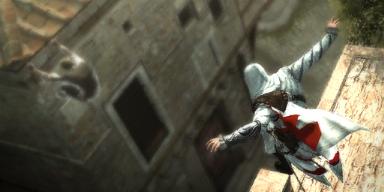 Polowanie (Assassin's Creed: Brotherhood)
