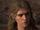 埃卡忒里涅