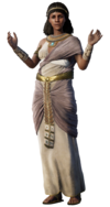 ACO Egyptian Noblewoman.png