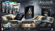 Assassin-sCreedIV-BlackFlag collector 08