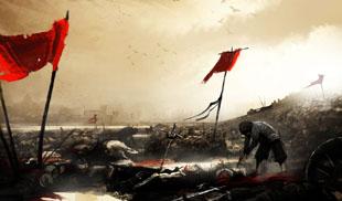 意大利战争:第一章-巴尔托洛梅奥·德·阿尔维阿诺
