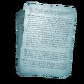 ACRO Lettres de guerre 2
