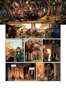 ACV Webcomic Page 04
