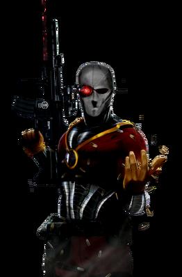 Deadshot Render.png
