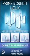 ACREB - Primes Helix 320