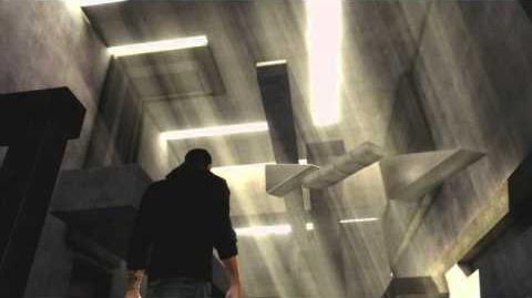 Assassin's Creed Revelations Il viaggio di Desmond