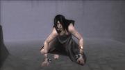 Assault Dark Oracle 6