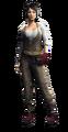 Rebecca Profil