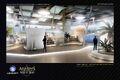 ACIV Abstergo Entertainment Projet Échantillon 17 concept