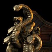 ACOD Serpent Figurehead.png