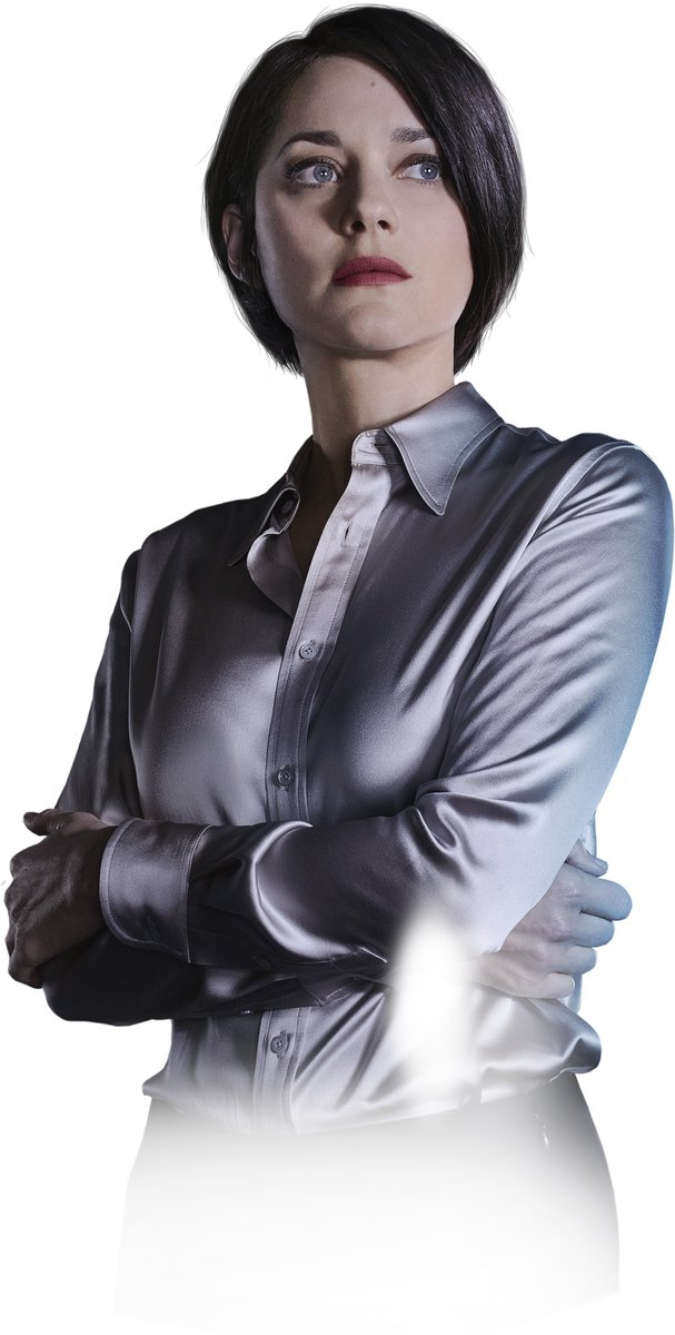 Sofia Rikkin