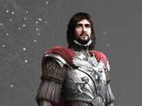 Database: Cesare Borgia (Brotherhood)