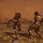 ACOd-BattleofPylos-KvsA.jpg
