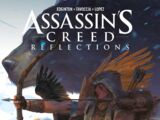 Assassin's Creed: Reflections 4