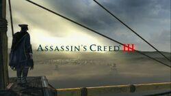 Assassin's Creed III début.jpg