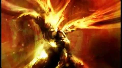 Assassin's_Creed_Project_Legacy,_Divine_Science_-_Elizabeth_Jane_Weston.mp4