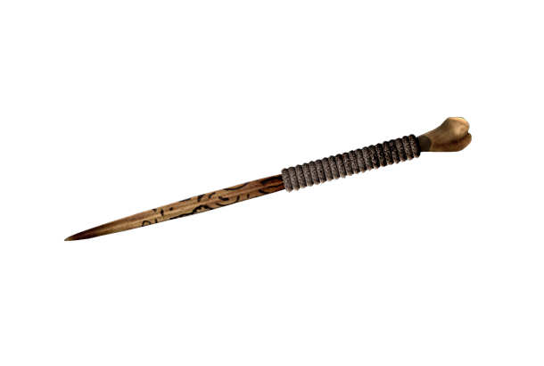 Bone Dagger Romulus.png