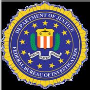 Federal Bureau of Investigation.png
